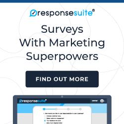 ResponseSuite